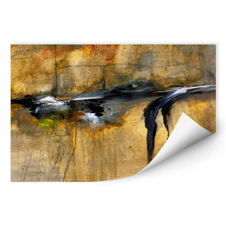 Wallprint W - Niksic - Landscape 02