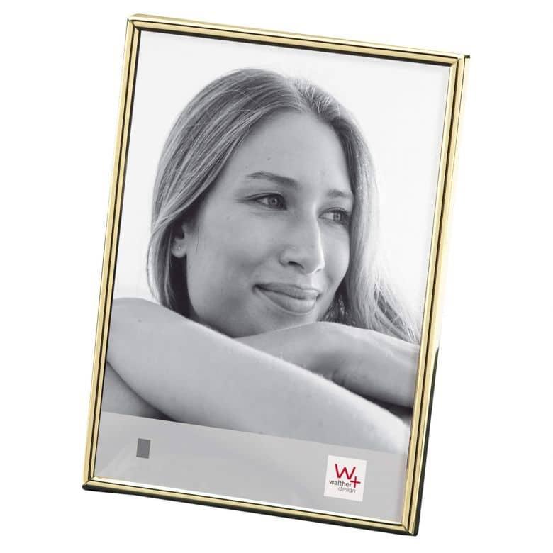 Fotolijstje Chloe - 13x18 cm