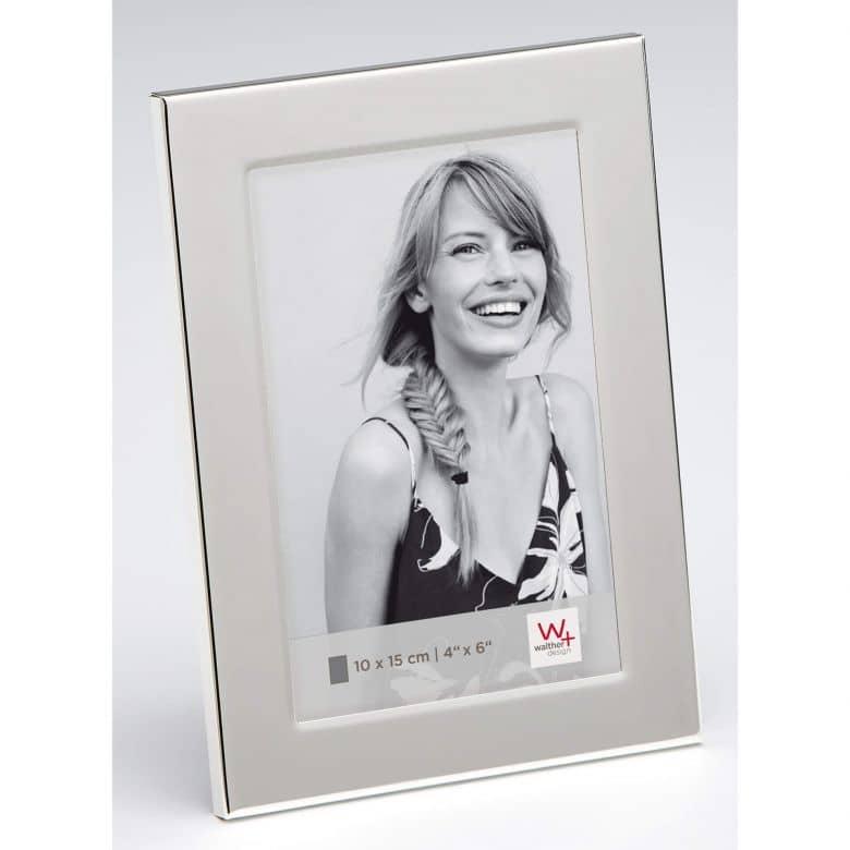Fotolijstje Emily - 10x15 cm