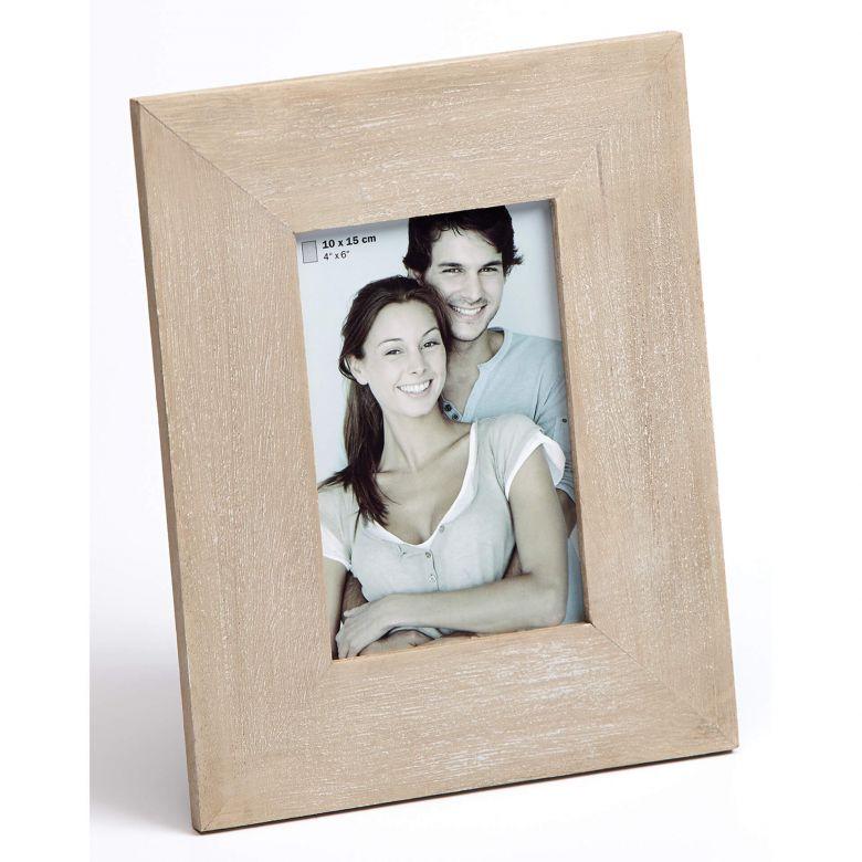 Fotolijst Limmerick - 10x15 cm