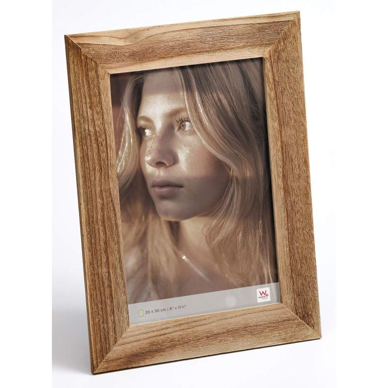 Fotolijst Limmerick - 20x30 cm