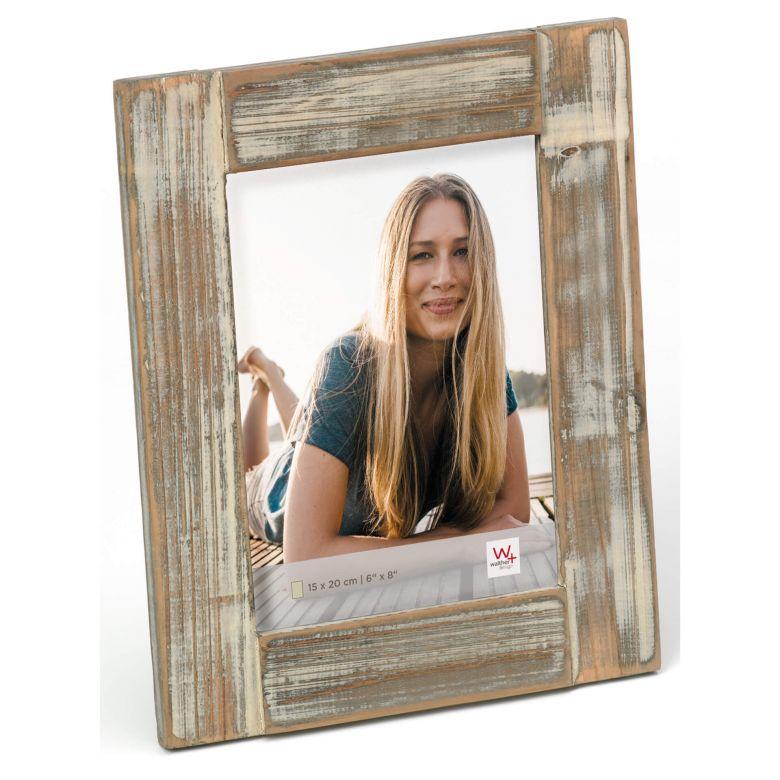 Fotolijst Longford - 15x20 cm