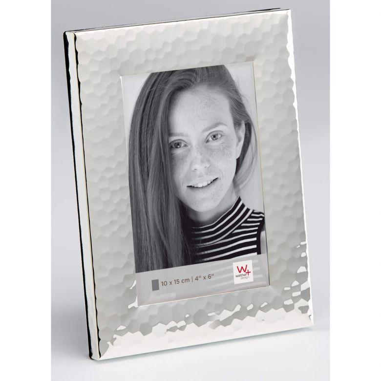 Fotolijst Louna - 10x15 cm