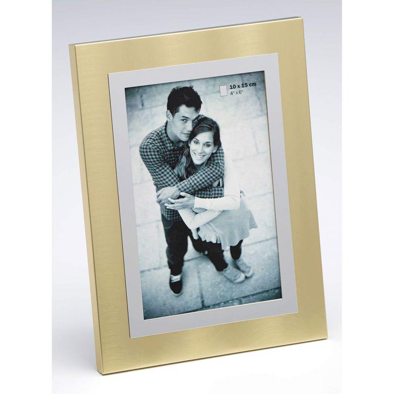 Fotolijst Luan - 10x15 cm
