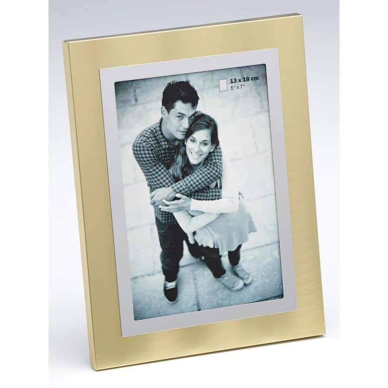 Fotolijst Luan - 13x18 cm