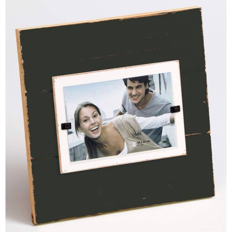 Fotolijstje Offaly - 10x15 cm