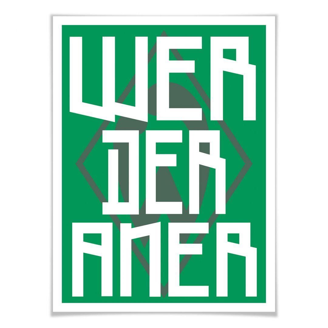 Bremen Fanshop