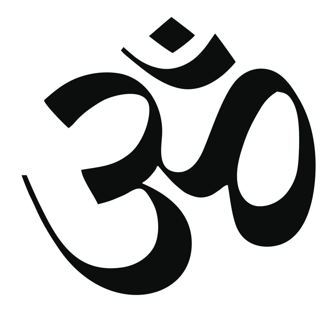 Om Hinduismus