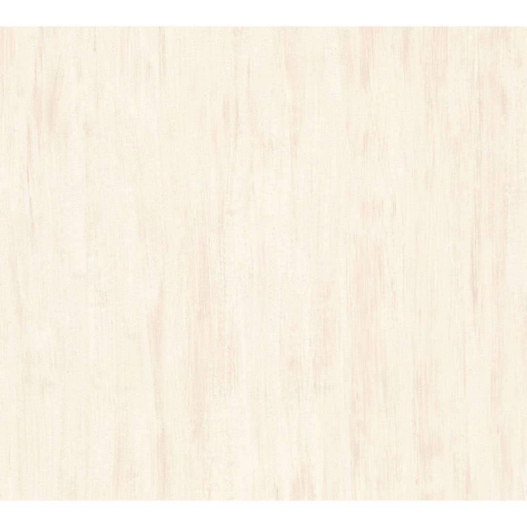 brigitte home tapete beige braun 339273 wall. Black Bedroom Furniture Sets. Home Design Ideas