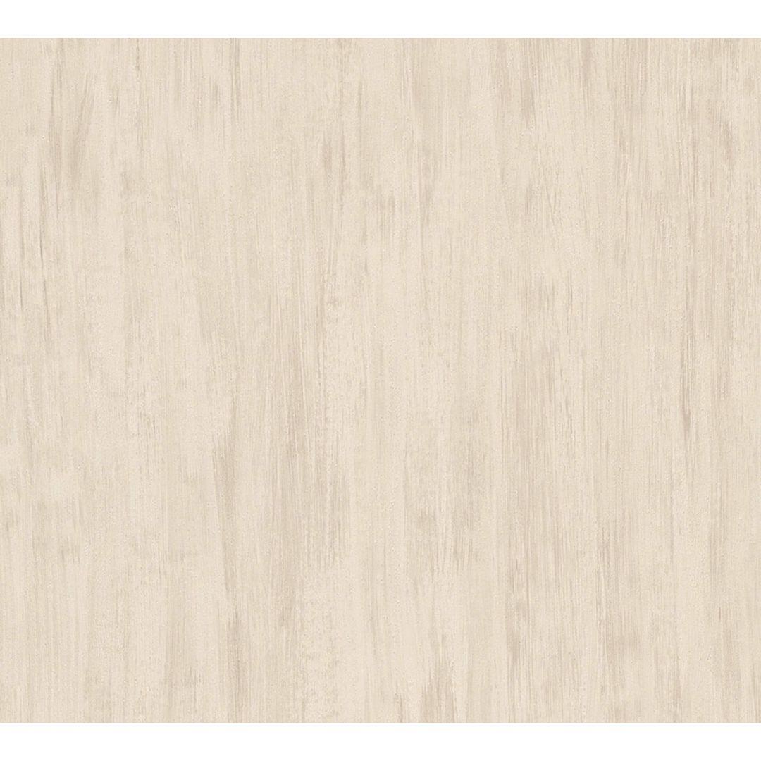 brigitte home tapete braun 339274 wall. Black Bedroom Furniture Sets. Home Design Ideas