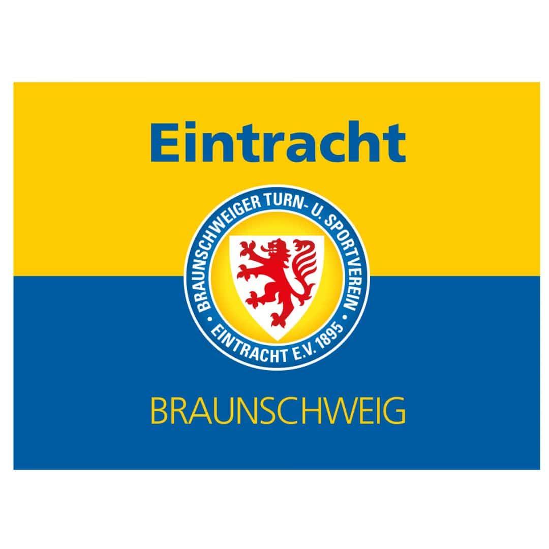 Ticketbörse Eintracht Braunschweig