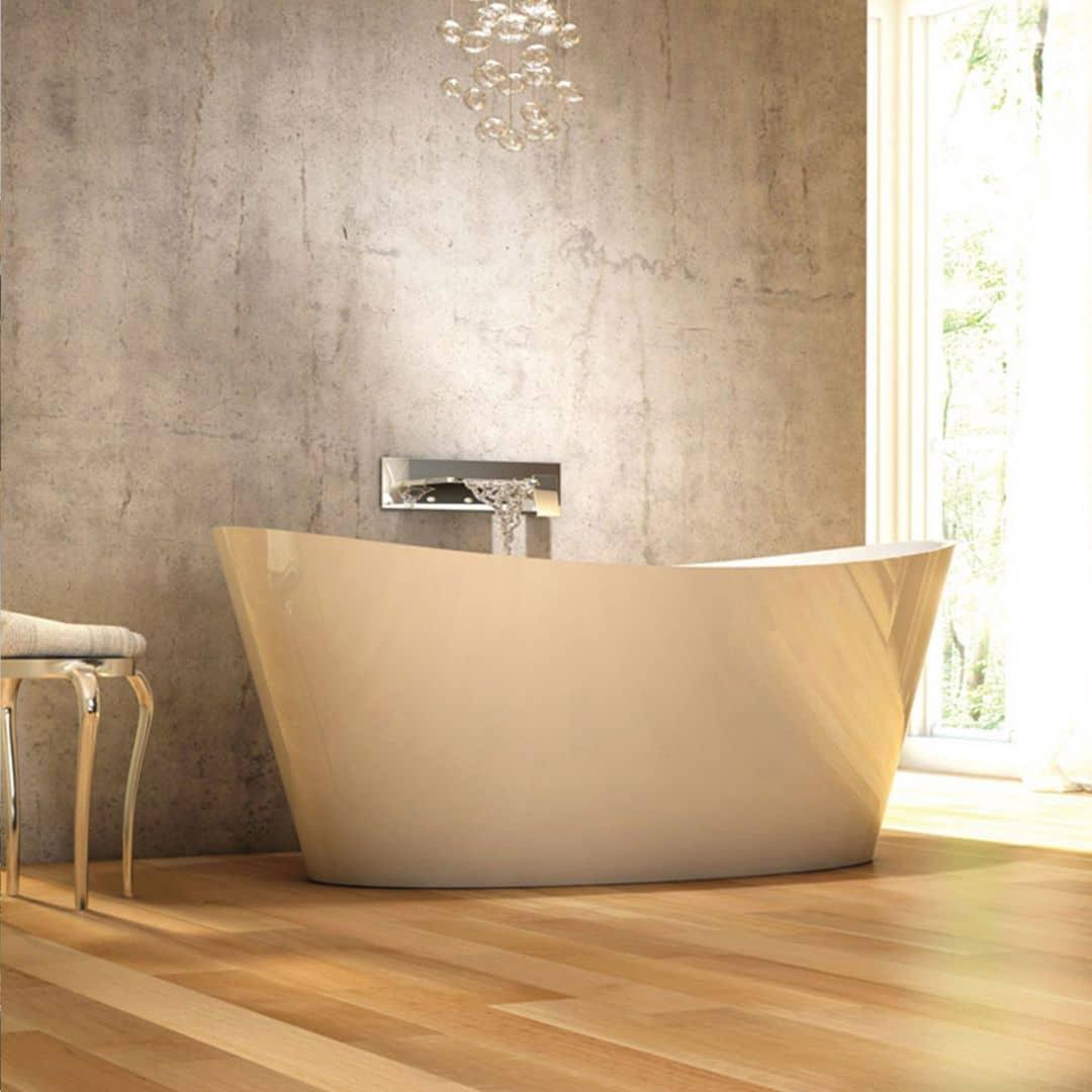 film d coratif adh sif meubles et surfaces wall. Black Bedroom Furniture Sets. Home Design Ideas