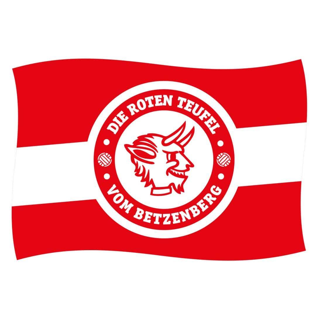 Fc Kaiserslautern Fanshop