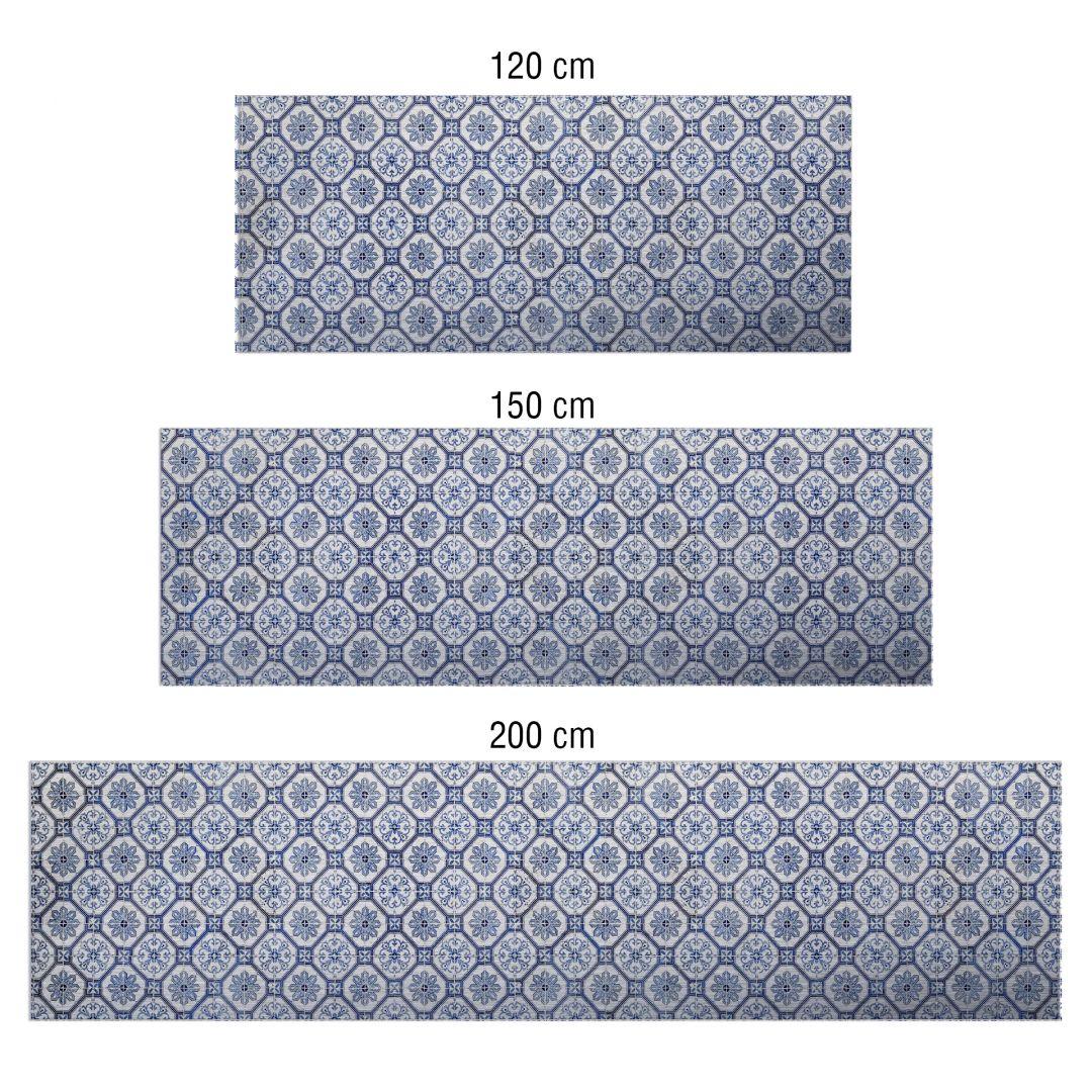 k chenr ckwand alu dibond silber holland kacheln 01 wall. Black Bedroom Furniture Sets. Home Design Ideas