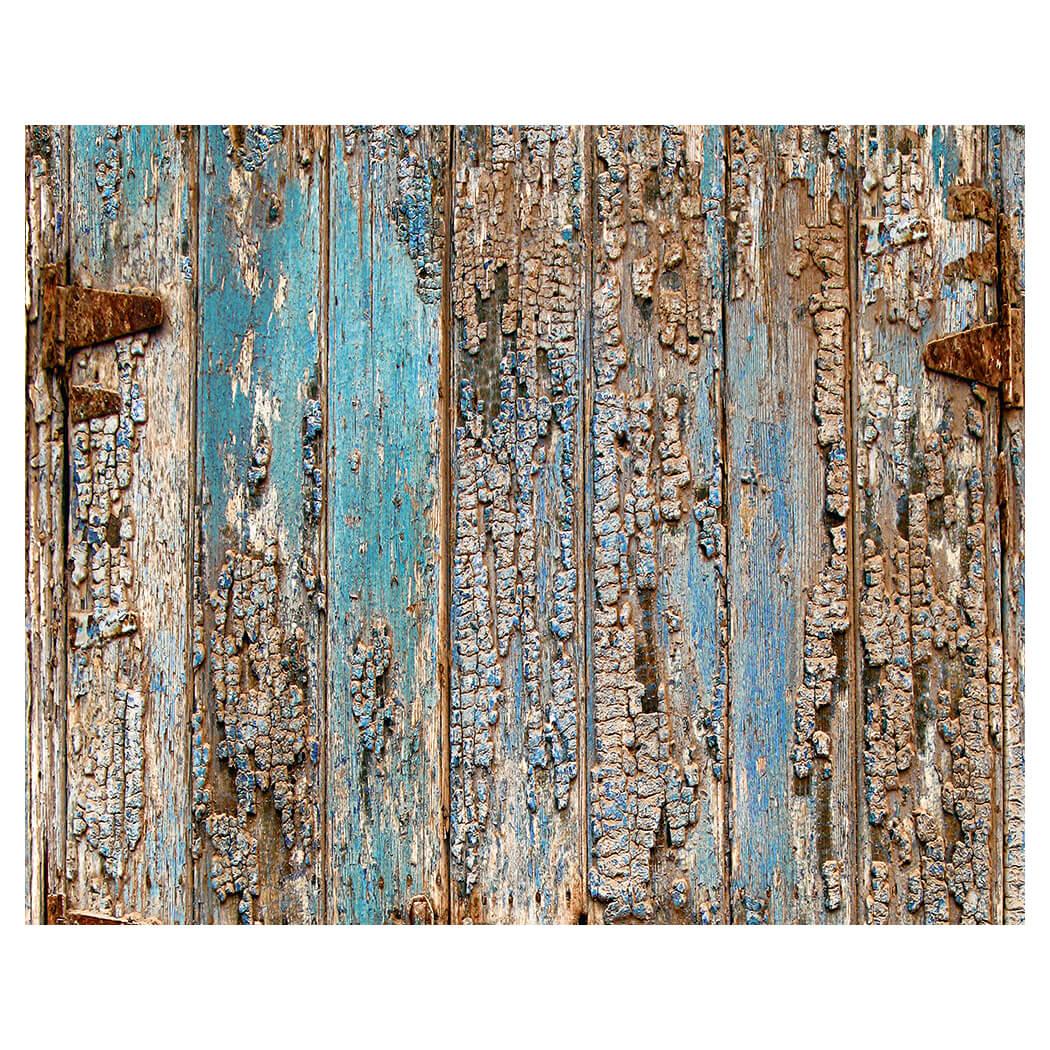 livingwalls selbstklebendes panel 2 beige blau grau 300771 wall. Black Bedroom Furniture Sets. Home Design Ideas