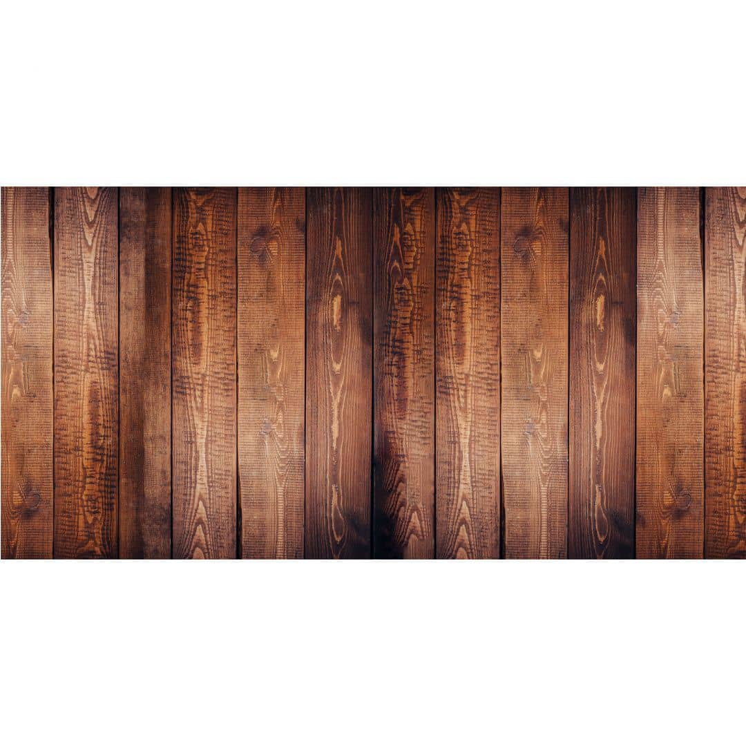 Sticker meuble film d coratif adh sif lavable panneaux de bois 07 wall - Stickers pour meuble en bois ...