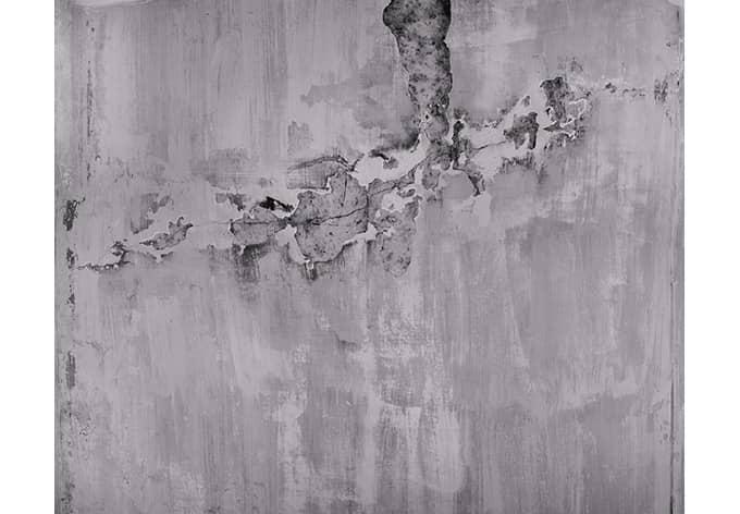 papier peint photo intiss wall. Black Bedroom Furniture Sets. Home Design Ideas