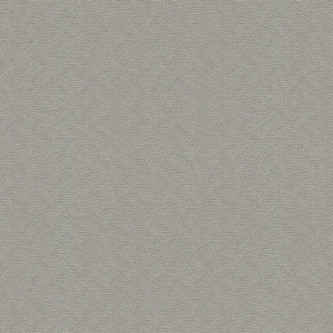 sch ner wohnen vliestapete grau 359555 wall. Black Bedroom Furniture Sets. Home Design Ideas