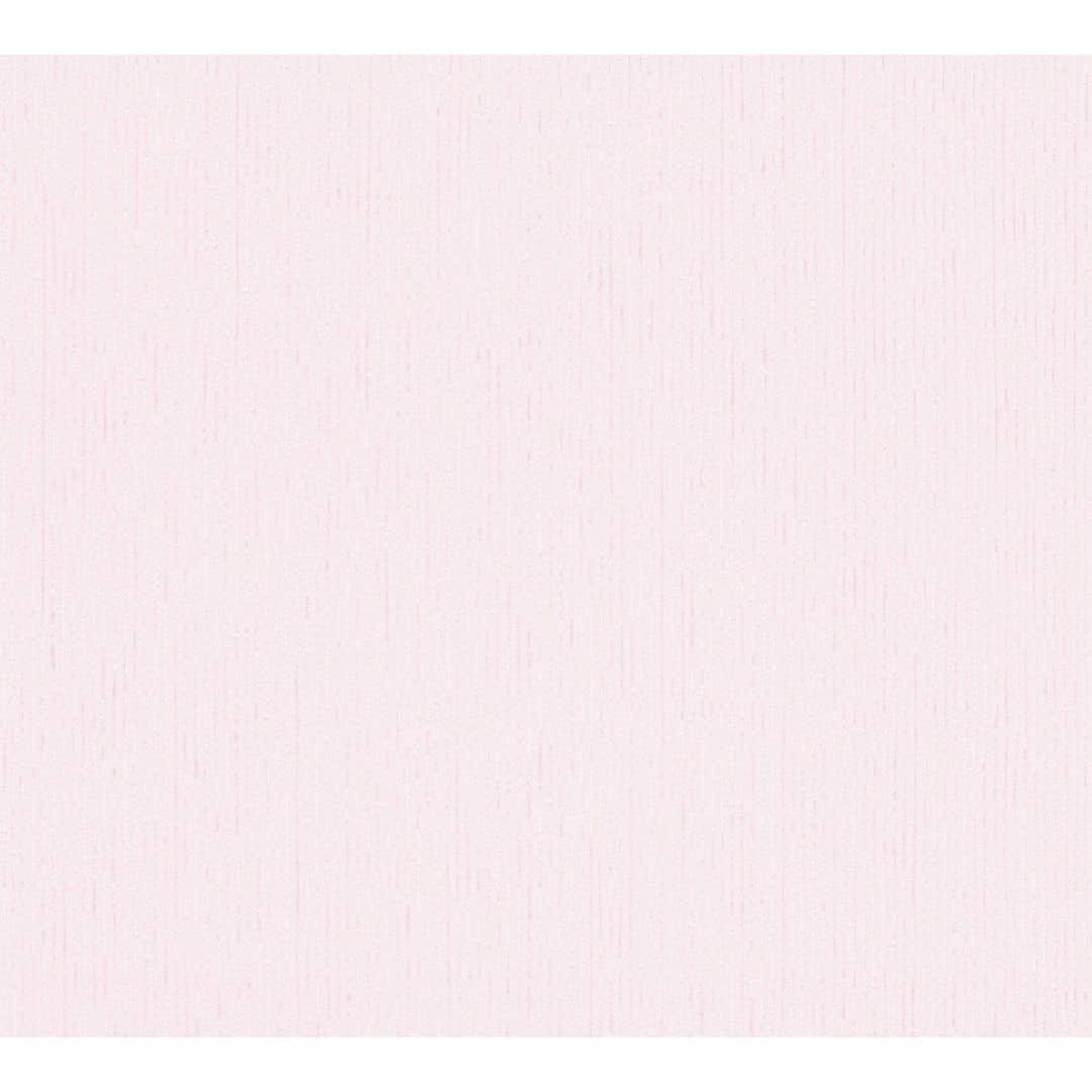 sch ner wohnen vliestapete lila 324531 wall. Black Bedroom Furniture Sets. Home Design Ideas