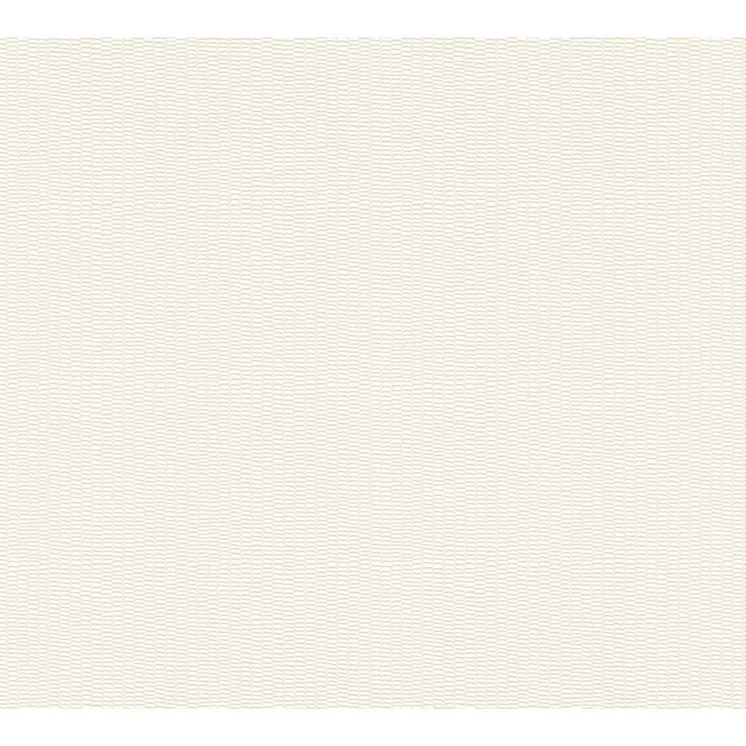 sch ner wohnen vliestapete wei 324573 wall. Black Bedroom Furniture Sets. Home Design Ideas