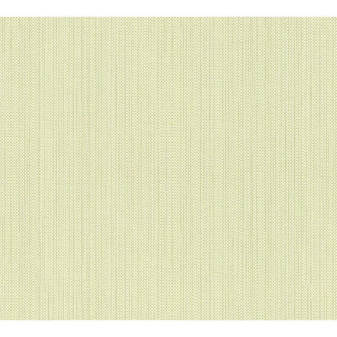 sch ner wohnen vliestapete gr n 327782 wall. Black Bedroom Furniture Sets. Home Design Ideas