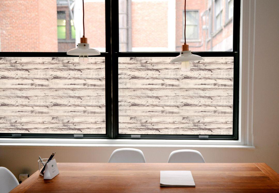 Pellicola adesiva per vetri pannelli di legno 05 quadrato for Pellicola adesiva per vetri ikea
