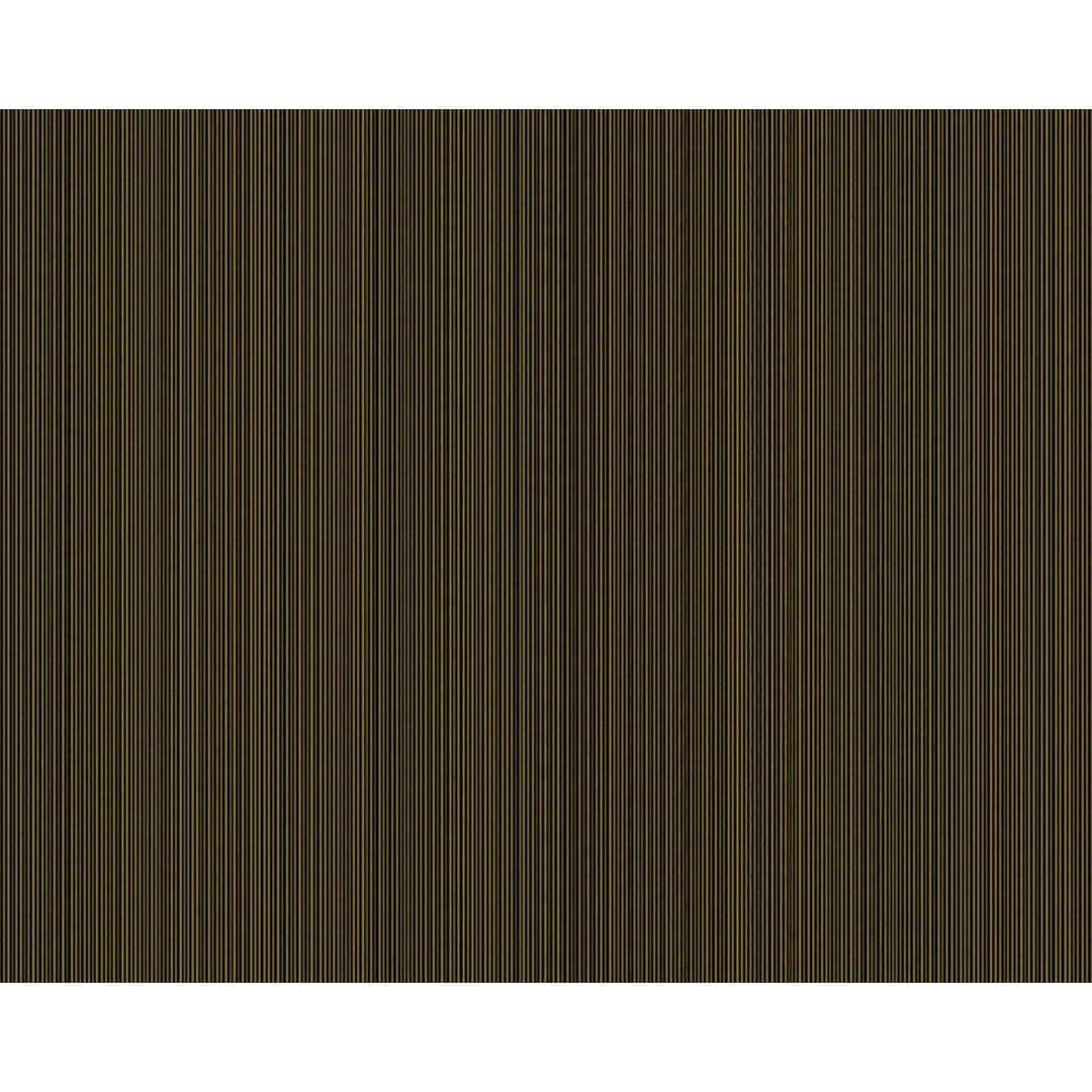 versace wallpaper tapete greek metallic schwarz 935254 wall. Black Bedroom Furniture Sets. Home Design Ideas