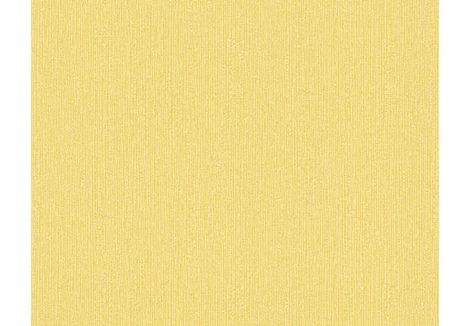 sch ner wohnen vliestapete gelb wall. Black Bedroom Furniture Sets. Home Design Ideas