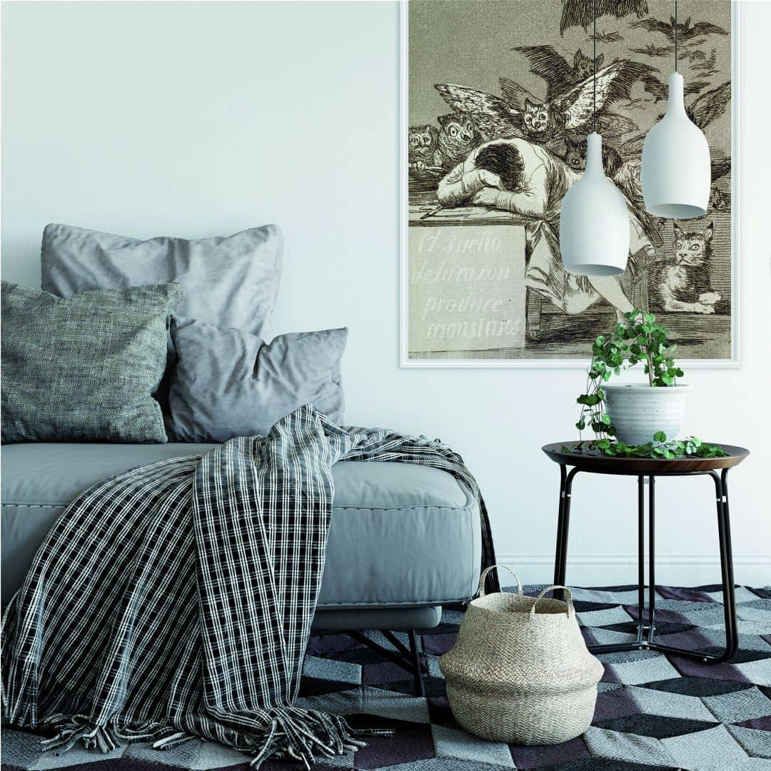 d cker arkona glass art. Black Bedroom Furniture Sets. Home Design Ideas