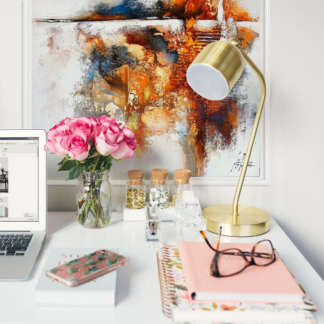 wallprint fedrau in gedanken wall. Black Bedroom Furniture Sets. Home Design Ideas