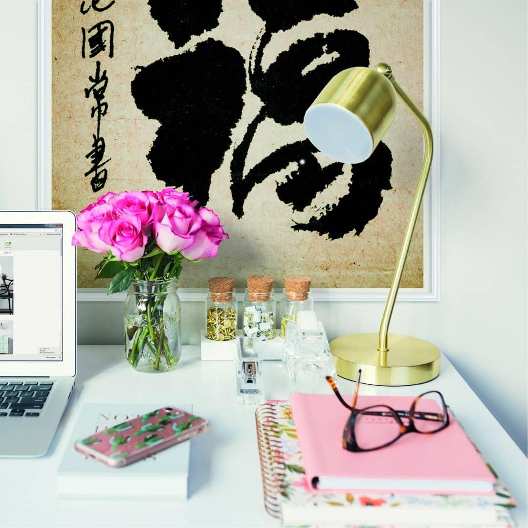 wallprint asian feeling quadratisch wall. Black Bedroom Furniture Sets. Home Design Ideas