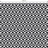 Möbelfolie, Dekofolie - abwischbar - Muster 01