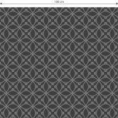 Möbelfolie, Dekofolie - abwischbar - Muster 02