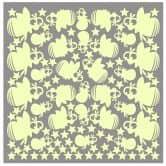Glowworms Glow in the Dark Stickers