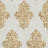 Architects Paper Tapete Luxury Classics beige, grau, metallic