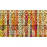 Architects Paper Fototapete Atelier 47 Panelling Artwork barock