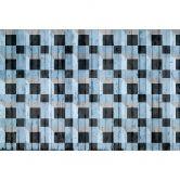 Architects Paper Fototapete Atelier 47 Squares D in 3D Optik