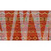 Architects Paper Fototapete Atelier 47 Carpet Pattern orientalisch