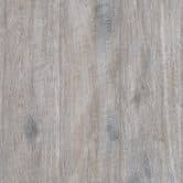 A.S. Création Tapete Best of Wood`n Stone 2nd Edition beige, braun