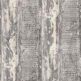 A.S. Création behang Best of Wood`n Stone 2nd Edition beige, creme, grijs
