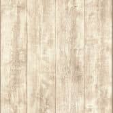 A.S. Création behang Best of Wood`n Stone 2nd Edition beige, creme, wit