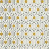 A.S. Création Tapete Four Seasons metallic,beige,grau