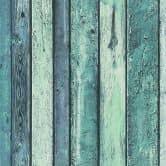 Carta da parati A.S.Création il Decoro - legno