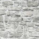 Carta da parati A.S.Création - il Decoro pietra