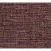 A.S. Création Tapete Saffiano braun, lila