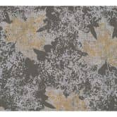 A.S. Création Tapete Borneo grau, metallic