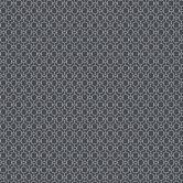 A.S. Création Vliestapete Emotion Graphic Tapete geometrisch grafisch metallic, schwarz