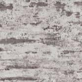 A.S. Création Vliestapete Neue Bude 2.0 Stones & Structure Tapete in Steinoptik Backstein grau, schwarz