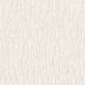 Esprit Home Vliestapete Eccentric Luxury beige,metallic