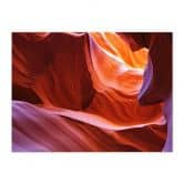Fotopuzzle Antelope Canyon in Arizona